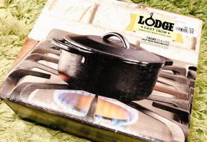 lodge-addjiobun-package