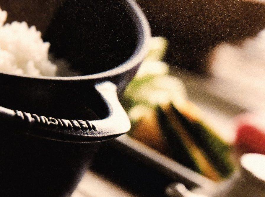 vermicular-ricepot