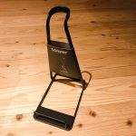 tower-vacuum-cleaner-stand
